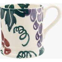 Seconds Pancreatic Cancer UK 1/2 Pint Mug