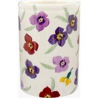 Wallflower Medium Vase