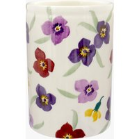 Seconds Wallflower Medium Vase