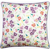 Wallflower Cushion