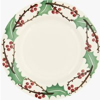 Seconds Winterberry 8 1/2 Plate