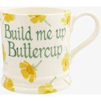Personalised Buttercup 1 Pint Mug.