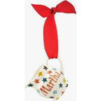 Personalised Bright Star Tiny Jug