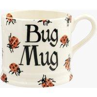 Personalised Ladybird Small Mug