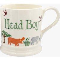 Personalised Safrai 1 Pint Mug