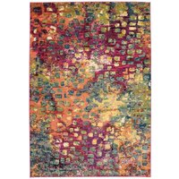 Asiatic Carpets Colores Machine Woven Rug COL11 - 120 x 170cm