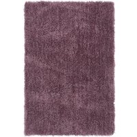 Asiatic Carpets Diva Table Tufted Rug Heather - 60 x 120cm