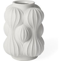 Jonathan Adler Balloon Vase / Large