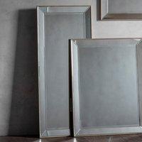 Gallery Direct Baskin Leaner Mirror