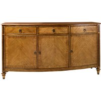 Gallery Direct Spire Dining Sideboard / Large