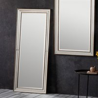 Gallery Direct Squire Leaner Mirror