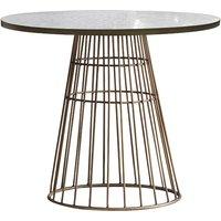 Gallery Direct Teddington Bistro Outdoor Table