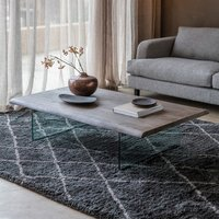 Gallery Direct Ferndale Coffee Table