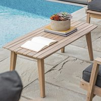 Gallery Direct Montril Outdoor Coffee Table
