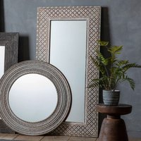 Gallery Direct Kanpur Full Length Mirror