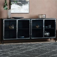 Gallery Direct Kilkenny Sideboard