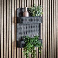 Gallery Direct Maki Wall Shelf