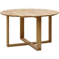 Cane-line Endless Teak Round Table / Small