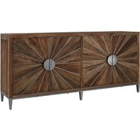 Liv by Olivias Sideboard Maddy