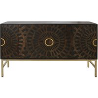 Liv by Olivias Sideboard Summer