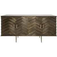 Liv by Olivias Sideboard Sia