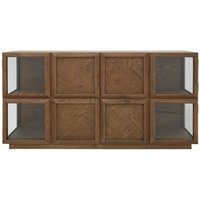 Liv by Olivias Sideboard Sawyer 4 door