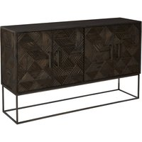 Liv by Olivias Sideboard Sofia