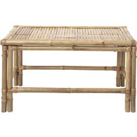 Bloomingville Sole Nature Coffee Table