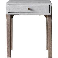 Di Designs Laverstoke Bedside Table