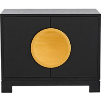 Liang and Eimil Hoxton Bedside Table