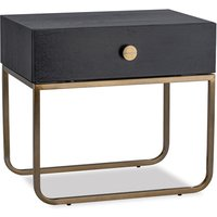 Liang and Eimil Rhapsody Bedside Table