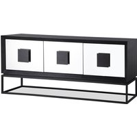 Liang and Eimil ETNA Media Sideboard