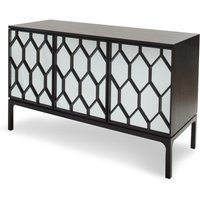 Liang and Eimil Geo Sideboard