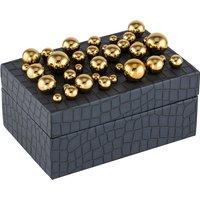 Liang & Eimil Jewellery Box