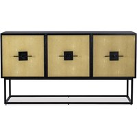 Liang and Eimil Noma 9 Sideboard
