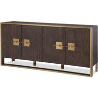 Liang and Eimil Ophir Sideboard