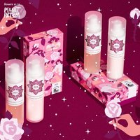 Body Bliss Rose Duo Gift Set