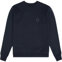 'Created From Waste' Classic Sweatshirt S/M