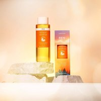 Limited Edition Deluxe Ready Steady Glow Daily AHA Tonic