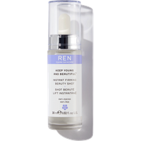 Keep Young And Beautifultm Instant Firming Beauty Shot