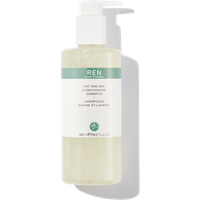 Oat and Bay Conditioning Shampoo