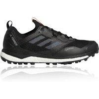 Adidas Pureboost Chill Zapatillas de Running Mujer