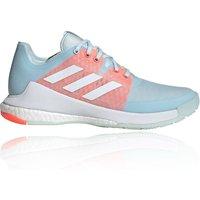 adidas CrazyFlight Women's Indoor Court Shoe - SS20