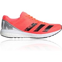 adidas Adizero Boston 8 Running Shoes - SS20