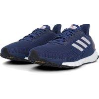 Adidas Solar RNR Zapatillas de Running Mujer