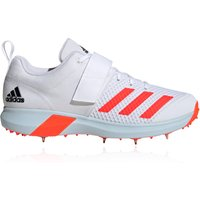 adidas Vector Cricket Spikes - SS20