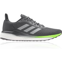 adidas Solar Drive 19 Running Shoes - AW20