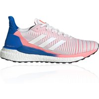 adidas Solar Glide 19 Women's Running Shoes - SS20