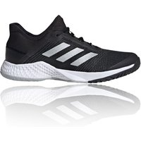 adidas adizero Club Court Shoe - AW20