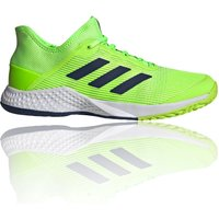 adidas adizero Club Court Tennis Shoes - AW20